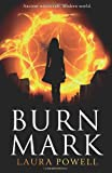Laura Powell Burn Mark