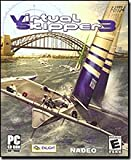 Virtual Skipper 3 (PC)
