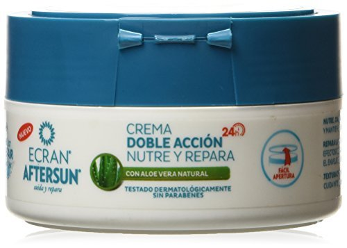 insect-ecran-clothes-ticks-and-harvest-mites-200ml-by-insect-ecran
