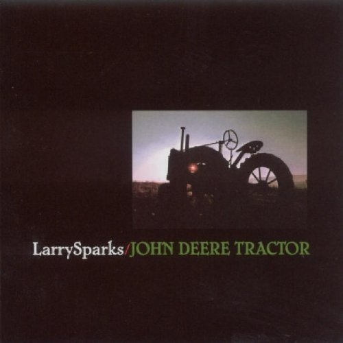 john-deere-tractor-by-larry-sparks-2002-05-21