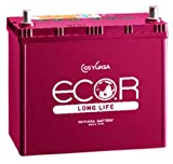 ECO.R LONG LIFE EL-90D23L/Q-85