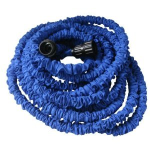 BunnyK™  Expandable Garden Water Hose 75ft
