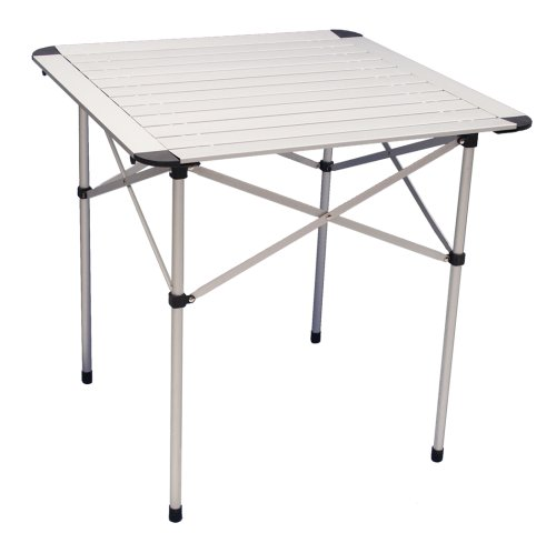 ALPS Mountaineering Camp Table (28