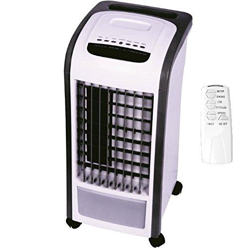 syntrox-germany-4-en-1-rafraichisseur-dair-noir-avec-telecommande-800-m-h-ventilateur-humidificateur