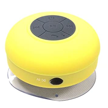 boriyuan tragbarer mini ISSC 3 0 Bluetooth Lautsprecher de68