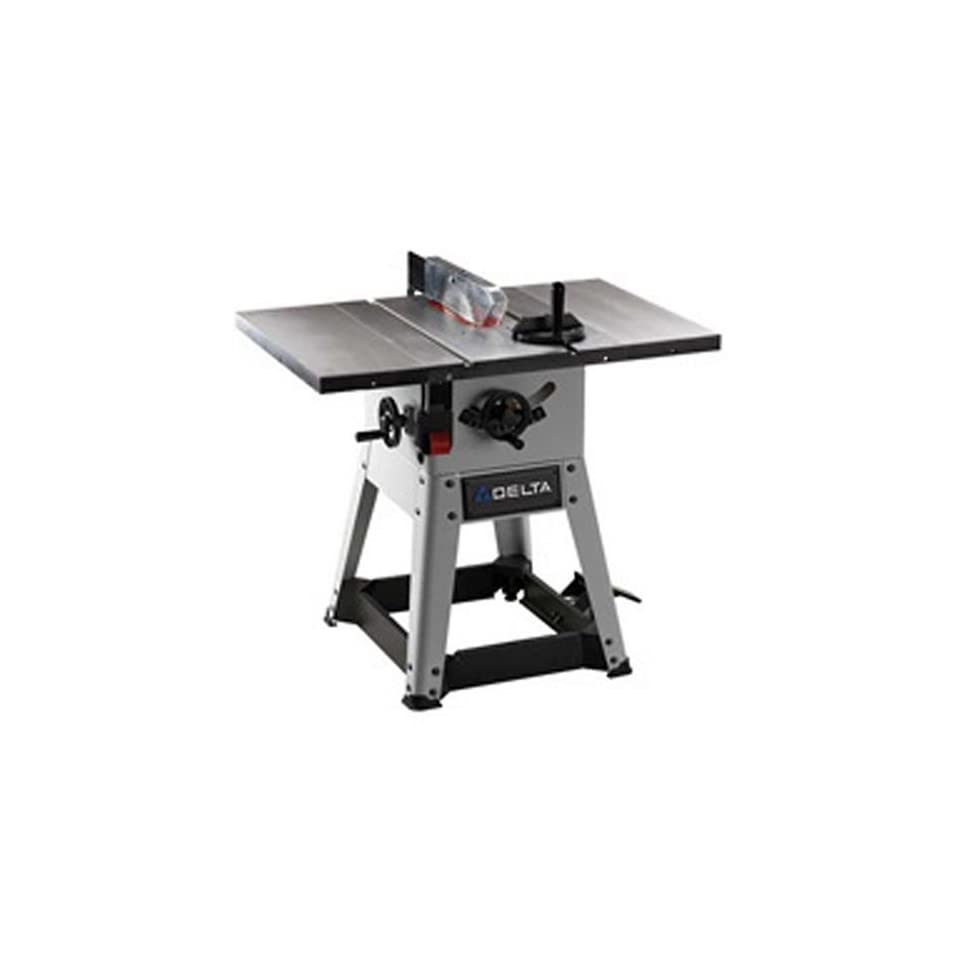 Super Bench Dog 40 031 Promax Cast Iron Router Table Extension For Forskolin Free Trial Chair Design Images Forskolin Free Trialorg