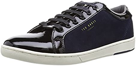 Ted Baker Yocob, Men's Low-Top Trainers