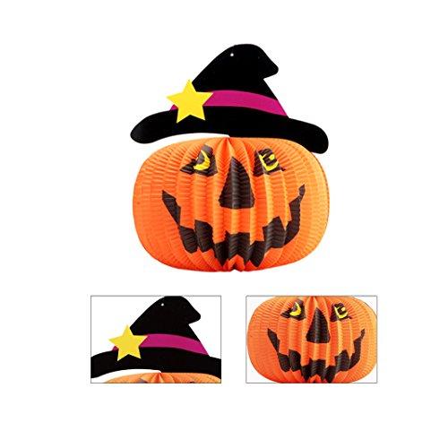moon-moodr-halloween-decoration-halloween-sangle-decoration-terreur-la-crainte-jouet-pour-maison-han