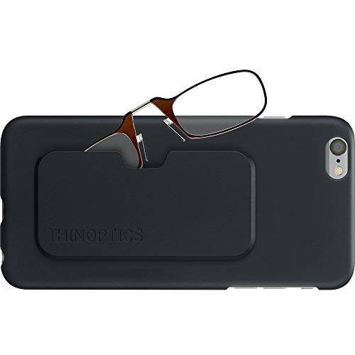 thinoptics-stick-anywhere-go-everywhere-reading-glasses-plus-black-iphone-6-6s-plus-case-brown-frame
