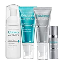 Exuviance Introductory Collection