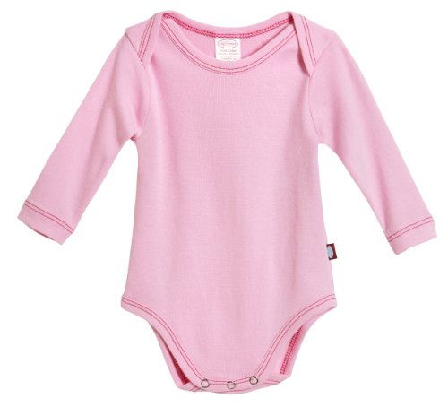 Funky Baby Clothes For Girls