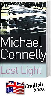 Lost Light [Mass Market Paperback]