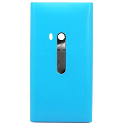 High Quality Back Cover With Rigorous Design Replacement For Nokia N9(Blue) : 1~3 .