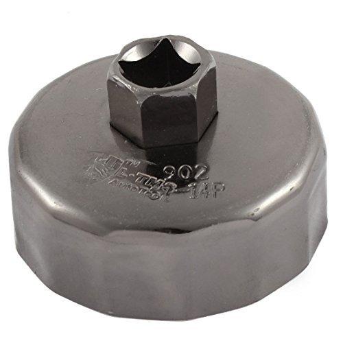 aceite-de-coches-68mm-interior-dia-tapa-de-filtro-llave-negro