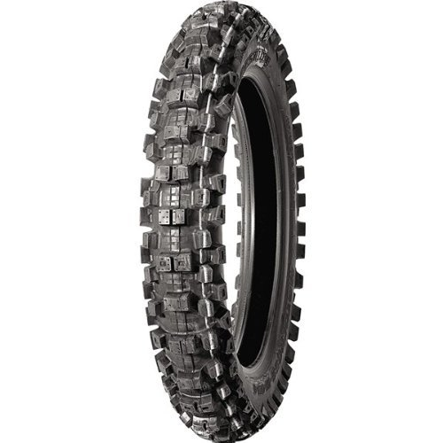 bridgestone-m404-intermediate-rear-tire-by-bridgestone