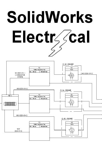 Solidworks Electrical Notes
