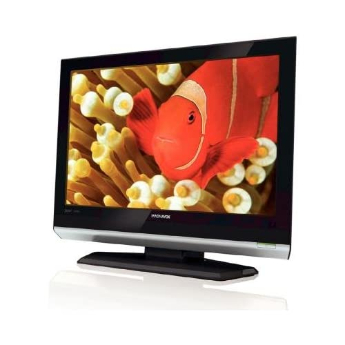 Best Price Magnavox 19MF338B/F7 19-Inch LCD HDTV