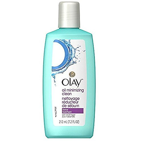 olay-oil-minimizing-toner-72-oz-by-olay
