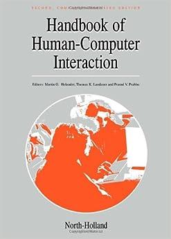 Human Factors Design Handbook Pdf