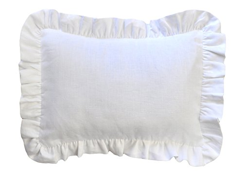 New Arrivals Accent Pillow, Madison Avenue