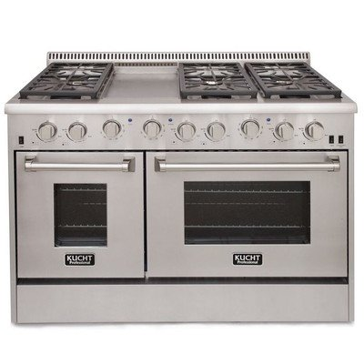 Professional-67-Cu-Ft-Gas-Convection-Range