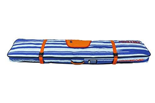 Nitro Cargo Board Bag