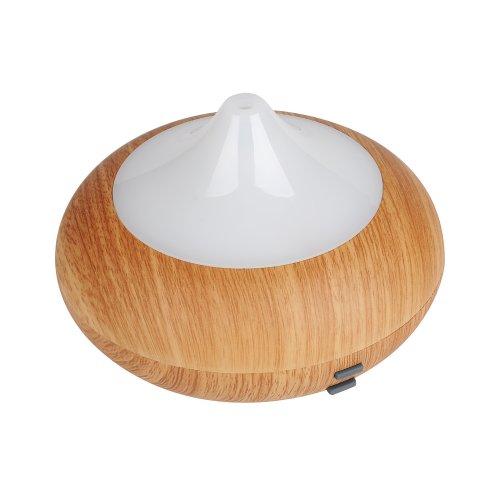 Buy Ultrasonic Humidifier