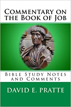 Job: God Is in Charge | Christian Bible Studies
