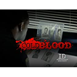 Cold Blood Season 4