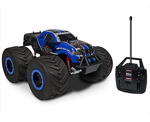 World Tech Toys 4X4