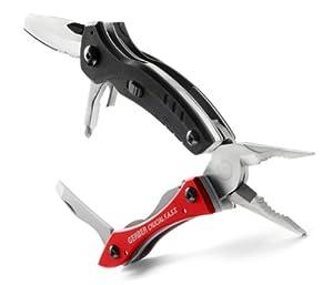 Gerber 30-000315 Crucial F.A.S.T. Tool