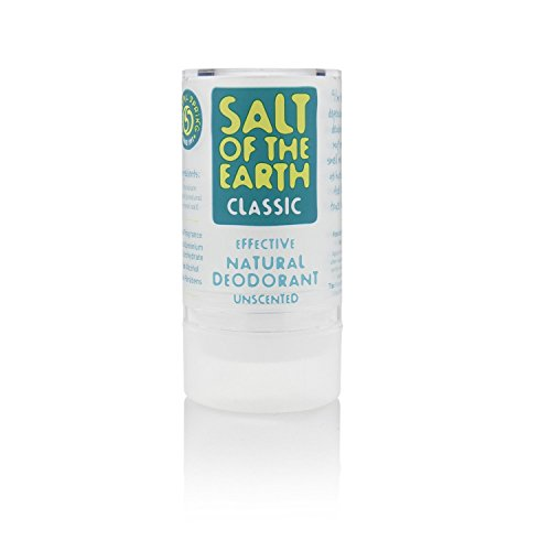 salt-of-the-earth-classic-natural-deodorant-90g-pack-of-2