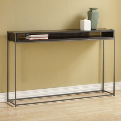 Cheap Tag Furnishings 390123 Group Wabash Storage Console Entry Table, (B004DSGO1E)