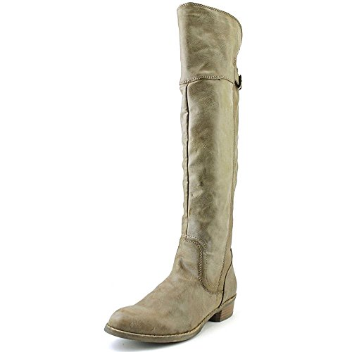 G By Guess Alora Donna US 9 Beige Stivalo