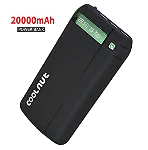 Power bank amazon