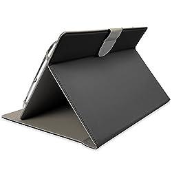 Ahha Universal Flip Folder Case Cover Max for Tablet 7