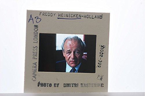 slides-photo-of-portrait-of-freddy-heineken