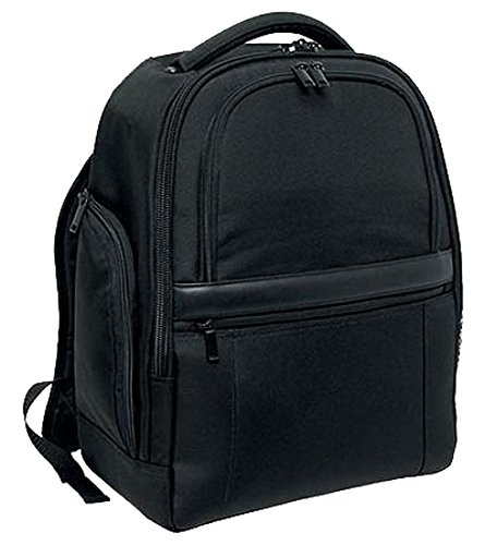 netpack-web-pack-laptop-backpack-black