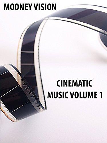 Cinematic Music Volume 1 on Amazon Prime Instant Video UK