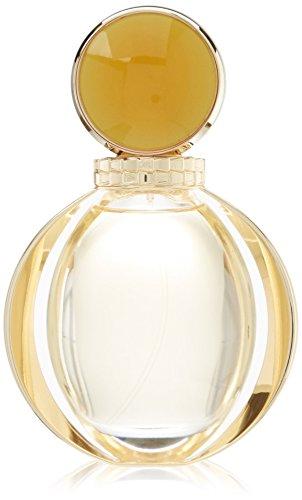 bulgari-goldea-eau-de-parfum-donna-90ml