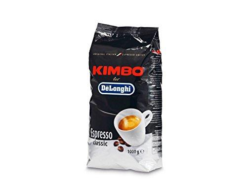 DeLonghi-Kimbo-Espresso-Classic-Caf-1-kg