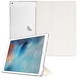 Enthopia Premium Smart Case for IPad Pro 12.9