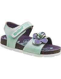 Kickers Girl's Magisun Sandals