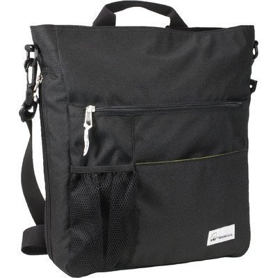 amy-michelle-lexington-diaper-bag-black-gift-baby-newborn-child-by-hendelman-co