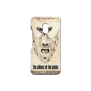 G-STAR Designer Printed Back case cover for Motorola Moto G4 Plus - G0022
