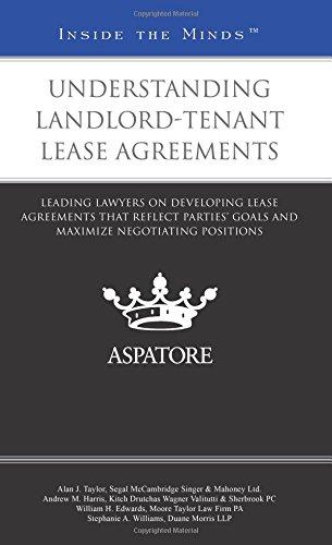 understanding-landlord-tenant-lease-agreements-leading-lawyers-on-developing-lease-agreements-that-r