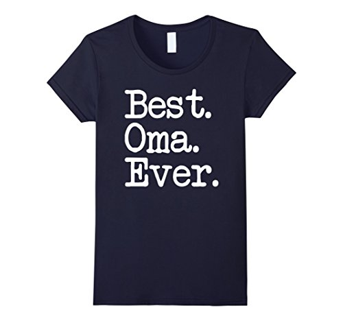 womens-oma-gift-best-oma-ever-shirt-large-navy