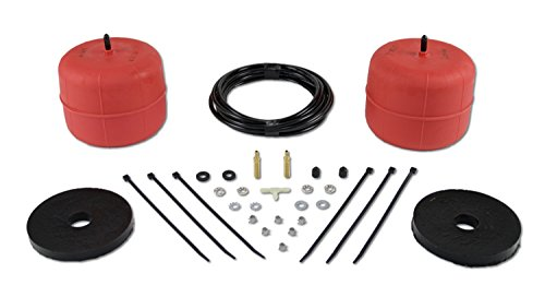 AIR LIFT 60811 1000 Series Rear Air Spring Kit (Lift Kit 05 Jeep Grand Cherokee compare prices)