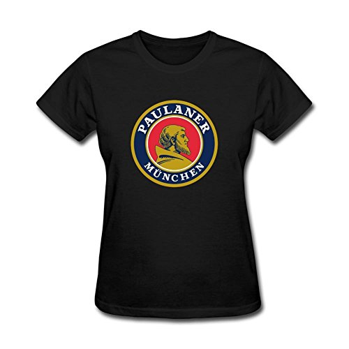 juxing-womens-paulaner-brewery-logo-t-shirt-size-xxl-colorname