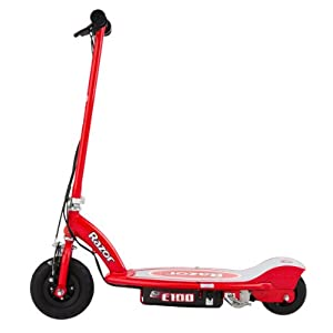 The 5 Best Electric Scooters for Kids - Will Apse on HubPages